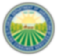 Florida CCW Permit Course NY