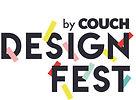 190603_Designfest_Logo.jpg