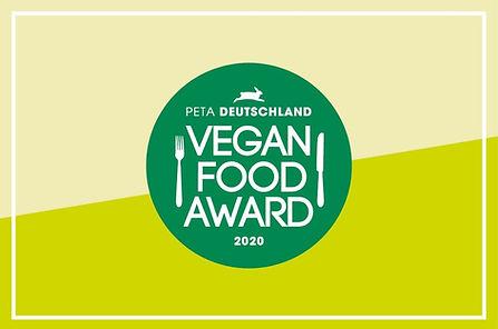 PETA-VeganFoodAward-2020.jpg