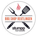 Stumpp_BBQ Shop_Logo.jpg