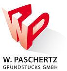 paschertz_logo_05.jpg