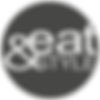 EAS-Logo-einf-grau-2019.png