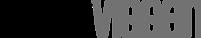 nordviggen-logo_black.png