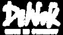 dewok_mig_500_logo.png