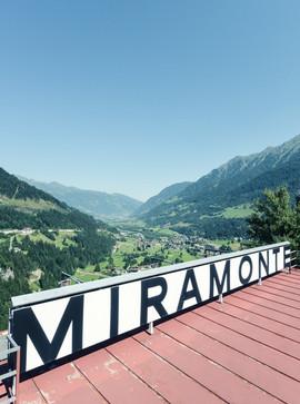 designhotel-miramonte-bad-gastein-outside-robert-kittel-1.jpeg