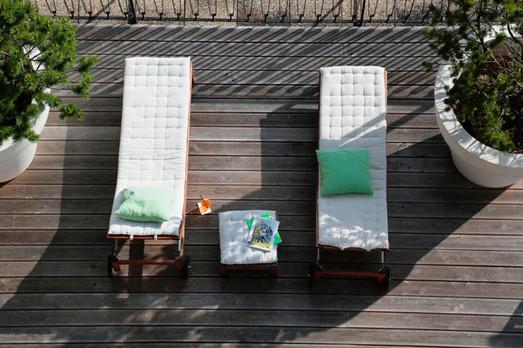designhotel-miramonte-bad-gastein-outside-klaus-vyhnalek-11.jpeg
