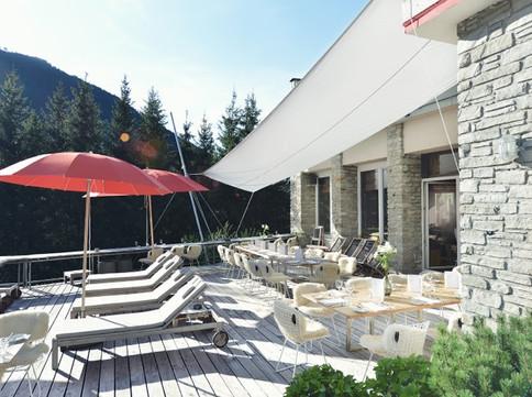 designhotel-miramonte-bad-gastein-outside-robert-kittel-5.jpeg