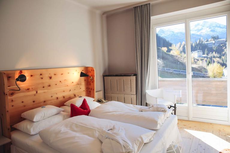 designhotel-miramonte-bad-gastein-rooms-charlotte-stoffels-9.JPG