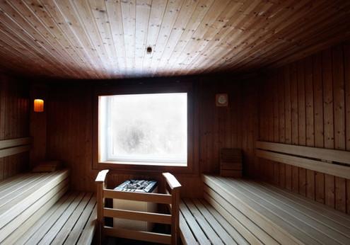 designhotel-miramonte-bad-gastein-inside-klaus-vyhnalek-19.jpeg