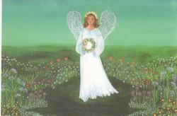 Vesna Angel