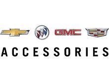GM_accessories_logo.jpg