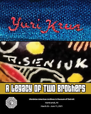 YuriKrus_catalog_v7_cover.jpg