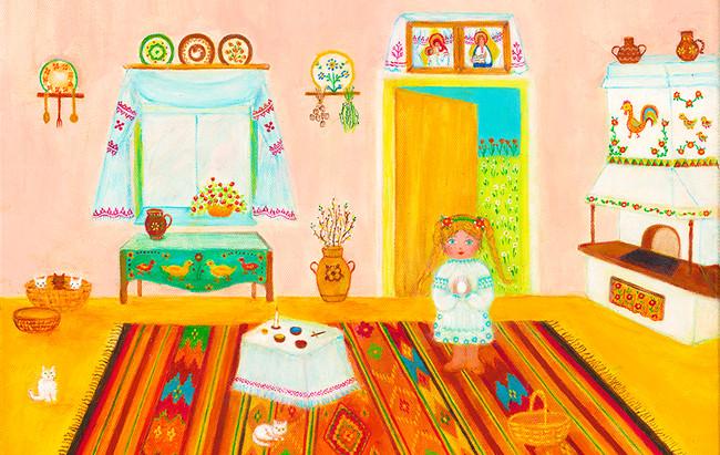 07 - Interior_sm.jpg