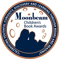 moonbeamaward.png