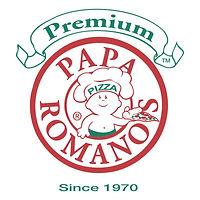 Papa_Romanos_Pizza_logo.jpg