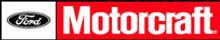 FordMotorcraft_big.jpg