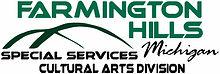 FarmingtonHillsSpecialServices.jpg