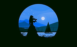 violinist-5203380_1920.jpg