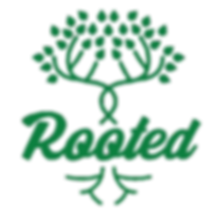 Rooted Logo Clear Background.png