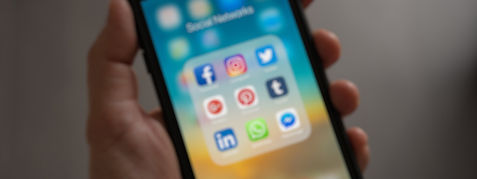 Social Networks.jpg