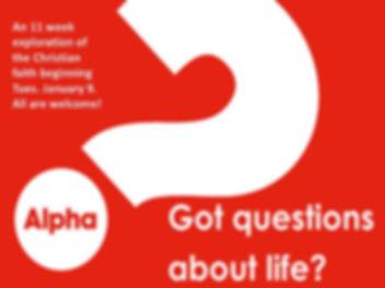 Alpha Logo 2018.jpg