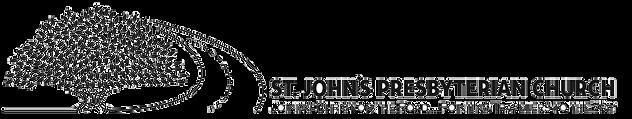 St Johns Banner Logo@800px Transparent.p