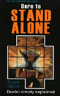 Dare To Stand Alone.png