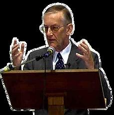 Stuart Olyott Preaching_edited.png