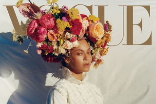 "WHAT TYLER MITCHELL'S ""VOGUE"" COVER MEANS"