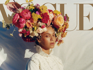 """WHAT TYLER MITCHELL'S """"VOGUE"""" COVER MEANS"""