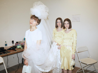 OUR TOP 5 COLLECTIONS FROM NEW YORK FASHION WEEK