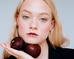 EDITORIAL #13: FORBIDDEN FRUIT