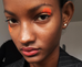 5 WEIRD BEAUTY IDEAS WE WANT TO TRY I.R.L.