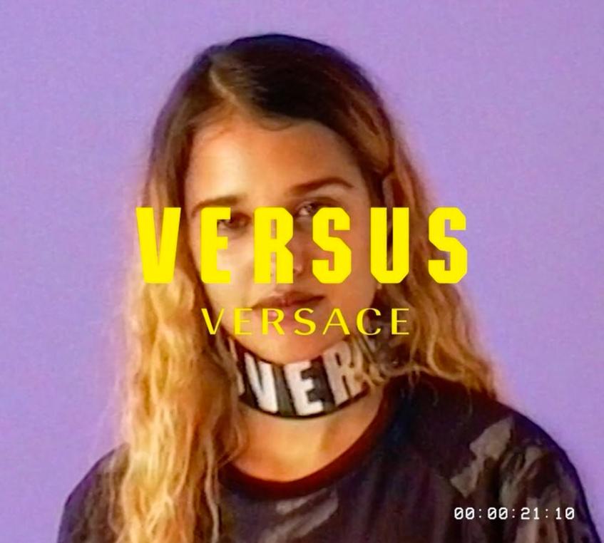 @versus_versace