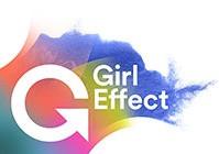 Projeto Girl Effect - Você conhece?
