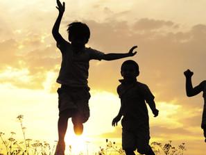 Parceria ONG Criança Segura | Índice de acidentes