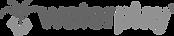 wsc_logo_org-gy_rgb.png