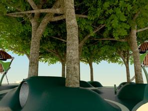 Um pouco sobre os nossos Projetos 3D