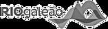 Consórcio_Rio_Galeao_logo.png