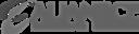 logo-aliansce1.png
