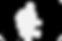 Logo SilouetteV2 blanc .png