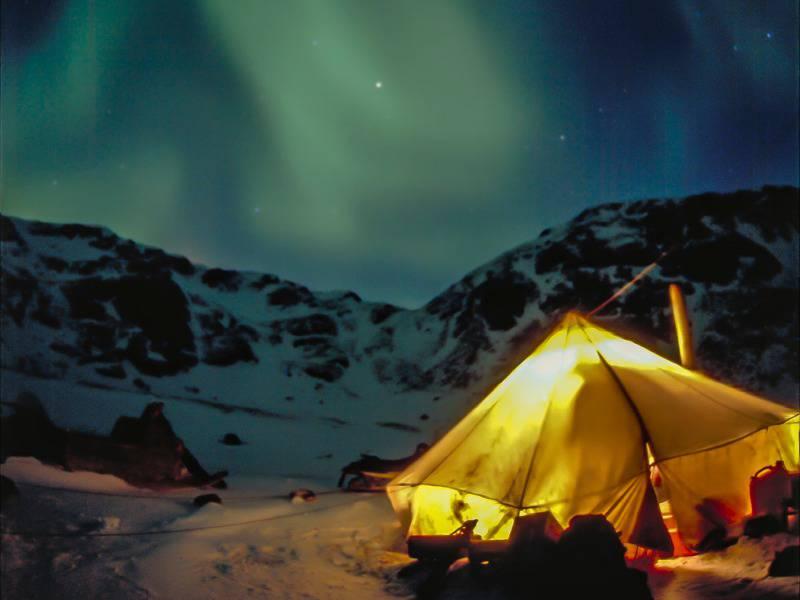 parc-national-kuururjuaq-aurores-boreales