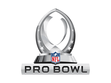 The Pro Bowl: A Worse Popularity Contest than Prom King