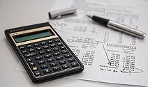 calculator-385506.jpg
