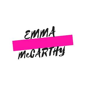 Emma McCarthy
