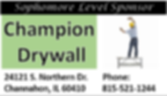 champion drywall.PNG