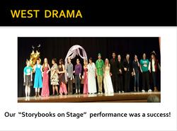 Drama 7