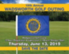 2019 Golf Save the DAte.jpg
