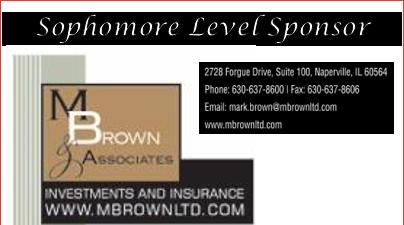 m.brown.PNG