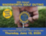 2020 Golf Save the Date.JPG